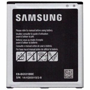 Samsung-Batteria-originale-EB-BG531BBE-per-Galaxy-Grand-Prime-VE-G531-J5-J500