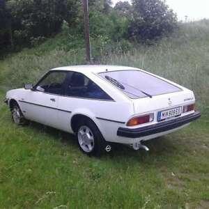 Opel-Manta-B-CC-Berlinetta