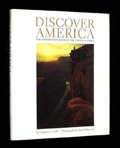 Discover-America-The-Smithsonian-Book-of-the-Nati