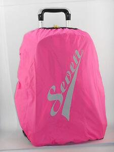 Copritrolley-Seven-Copri-Zaino-Trolley-1604-rosa