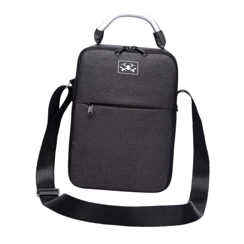 Portable Carry Case Massage Gun Portable Suitcase backpack organizers