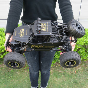 Monster-Truck-RC-1-12-4WD-Rock-Climbing-Car-Remote-Control-Drift-Nitro-Toy-Gift