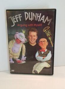 Jeff-Dunham-Arguing-with-Myself-DVD-2006