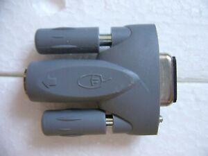 PC COM PS2 Adapter 014 - Hamburg, Deutschland - PC COM PS2 Adapter 014 - Hamburg, Deutschland