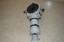 Ltjm Nikon Microscope Vertical Illuminator 1