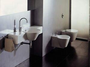 Vasca Da Bagno Galassia : Galassia lavabo consolle arkÈ cm vasca cent l p h