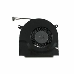 OEM-Apple-MacBook-Pro-13-034-A1278-A1342-Mid-2008-Early-2012-CPU-Cooling-Fan
