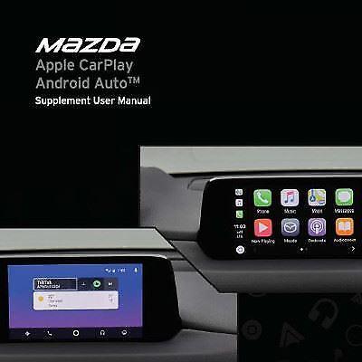 Mazda 00008dz01 Ebay