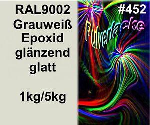 capa-del-Polvo-Polvo-Para-Recubrimiento-RAL9002-GRIS-BLANCO-GRIS-epoxid