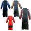 Neige-Costume-Combinaison-de-ski-hiver-costume-Neige-overall-skioverall-enfants-jeunes-filles miniature 18