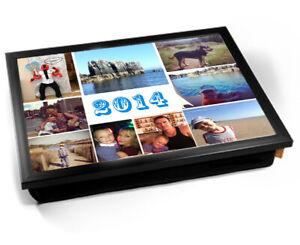 Personalised-Photo-montage-collage-Laptray