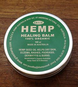 Hemp-Healing-Balm-G-R-E-E-N-Hemp-Healing-Balm-100-Organic-Made-in-Austrailia