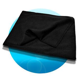 Dynavox-Lautsprecher-Boxen-HiFi-Bespannstoff-schwarz-150x75cm-Bezug-Bespan-STOFF