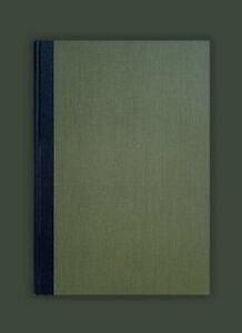 Maps-and-Surveys-of-the-Pueblo-Lands-Los-Angeles-Dawson-039-s-Book-Shop-Limited-Ed