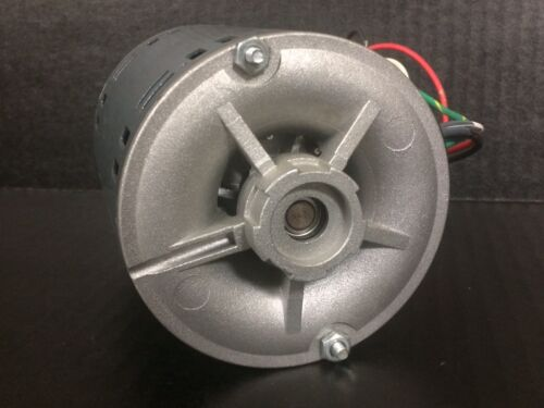 Reliance Electric 1//3 HP Motor # KP-M330-BOS ~ 115V 3450 RPM 60 Hz
