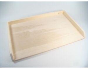 Tavoliere-Spianatoia-In-Legno-4-Misura-rettangolare-con-rialzo-80X50Cm
