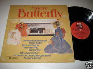 LP-PUCCINI-MADAME-BUTTERFLY-ROTHENBERGER-PATANE-GEDDA