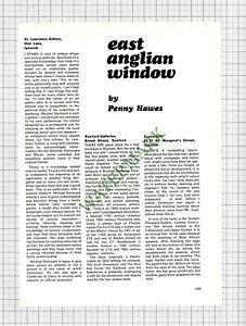 9242-St-Lawrence-Gallery-Dial-Lane-Ipswich-Michael-Swinyard-1972-Cutting