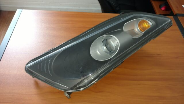 Lamborghini Gallardo Front Left Headlight Oem 401941003f For Sale