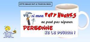 mug-tasse-ceramique-si-papy-ne-peut-pas-reparer-avec-prenom-au-choix-ref-331