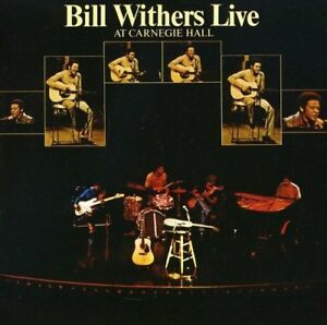 Bill-Withers-Bill-Withers-Live-At-Carnegie-Hall-CD