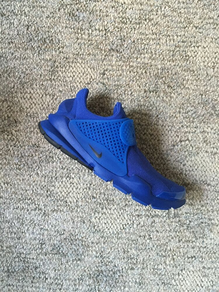 Nike Sock Dart SP  Independence Day Pack Blue  SP Chaussures de sport pour hommes et femmes 52c1b4