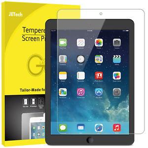 JETech-Screen-Protector-for-iPad-9-7-2018-2017-iPad-Pro-9-7-iPad-Air-1-2-Glass