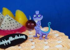 Disney Pixar Monster Inc University Sulley Boss Randall Boggs Figur Tortenfigur