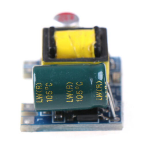 220V to 5V 700mA 3.5W Isolated Switch Power Supply Module Step Down Modul/_TCha
