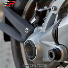 TAMPONE CARDANO  BMW R 1200 GS  ADVENTURE fino a 2013 pad suspension