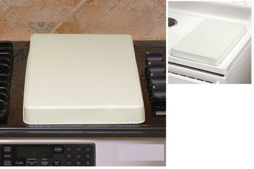 Turn Stove Tops Into Smooth Counter Tops Classic Deep Burner Covers Set Of 2