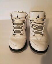 san francisco fac91 ad667 item 2 Nike Air Jordan Big Fund Viz Men s Size 9.5 Used Basketball Shoes    486890-103 -Nike Air Jordan Big Fund Viz Men s Size 9.5 Used Basketball  Shoes ...