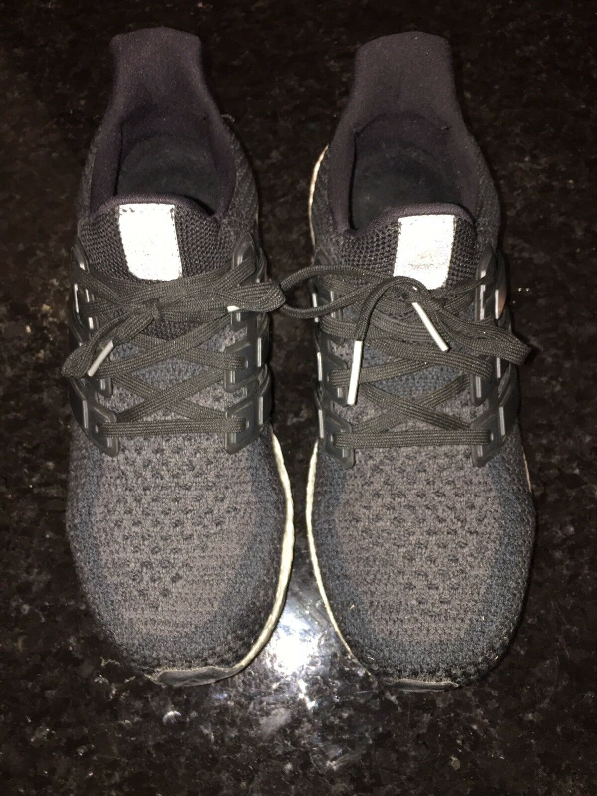 Cheap Nice Ultra Boost 2.0 on the sale