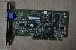 DIAMOND S3 SAVAGE4 PRO DOWNLOAD DRIVER