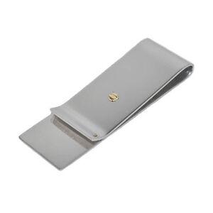 Portasoldi-con-borchia-in-acciaio-316l-e-oro-giallo-18-carati-INCISIONE-GRATIS