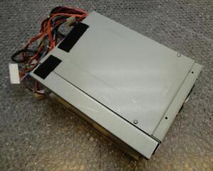HP-Compaq-PA-5331-1-270371-001-270241-002-Alimentatore-PSU