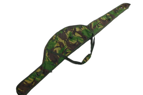 Cotswold Aquarius Link Rod Sleeves /& Straps