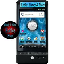 HTC G2 Touch (HTC HERO) (Ohne Simlock) Smartphone Wlan 3G GPS 5MP Touch Android
