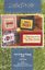 Lizzie-Kate-COUNTED-CROSS-STITCH-PATTERNS-You-Choose-from-Variety-WORDS-PHRASES thumbnail 160