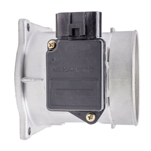 Herko Mass Air Flow Sensor MAF265 MAF0898 For Ford /& Lincoln 1996-1999