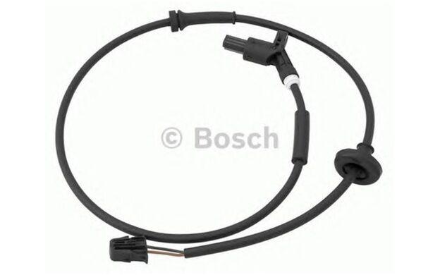 BOSCH Sensor ABS VOLKSWAGEN POLO FLIGHT SEAT IBIZA CORDOBA 0 986 594 009