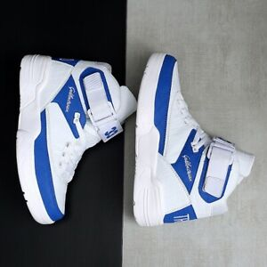 Men-s-Hi-Top-Fashion-Sneakers-Leather-Casual-Sports-Athletic-Sneaker