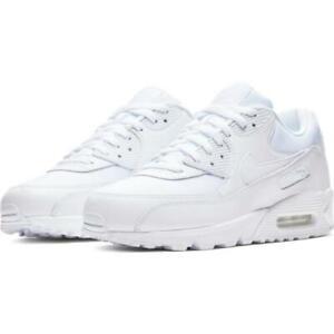 Nike-Air-Max-90-Nike-Ari-Max-da-ragazzo-Nike-Air-Max-da-uomo-Nike-Ari-Max