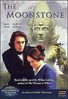 The Moonstone (DVD, 2009)