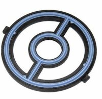Engine Oil Cooler Seal Gasket For Ford Mondeo 2.0l 2.3l 2.5l - High Quality