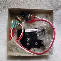 Van Dorn ? Flameless Electric Air Heater Power Control Module 006-10062