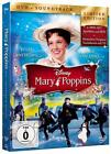 Mary Poppins - Limited Soundtrack Edition (2013)