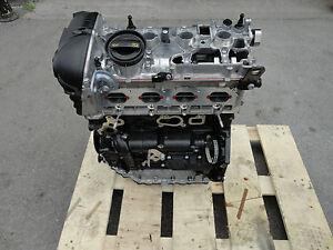 Werkzeug 12TFSI Steuerkette Audi VW Seat Skoda 1.2 TFSI TSI T10340 T10341 T10414