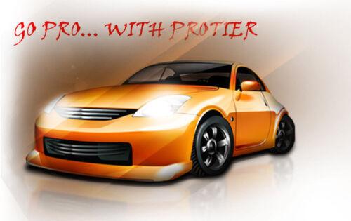 Engine Motor /& Trans Mount Set for 2002-2005 Hyundai Sonata 2.4//2.7L Auto