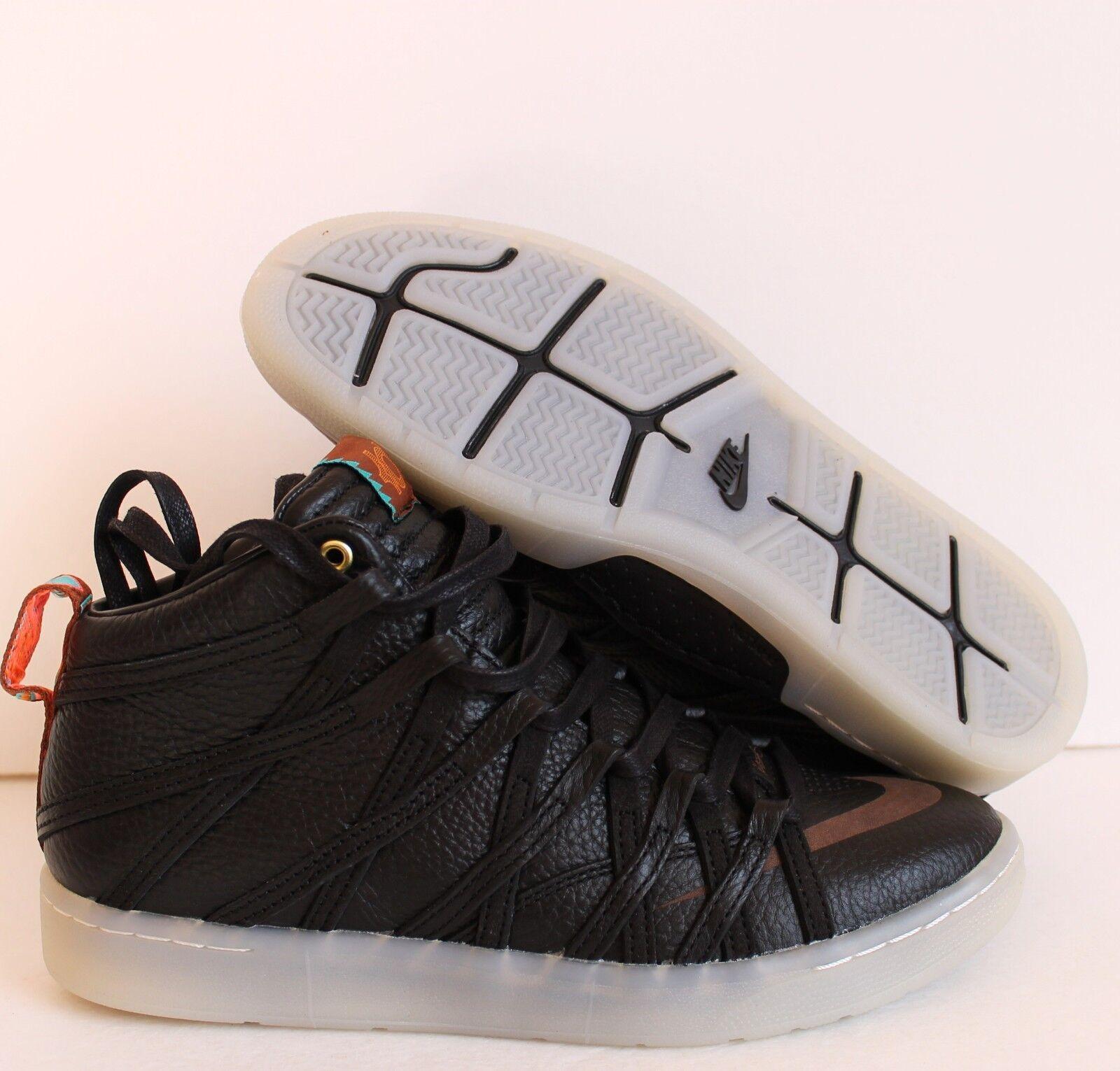 Nike Kd Vii Oro Nsw Lifestyle Qs Negrometallic Oro Vii [ 6538720181 ] 38282e